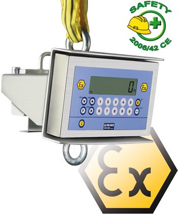 MCWX2GD kép