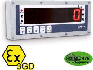 DGT603GD kép